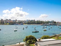 2/16 Cove Avenue, Manly, NSW 2095