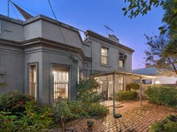 3 Hull Street, Richmond, Vic 3121