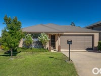 1 Candlebark Crescent, Orange, NSW 2800