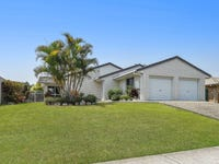 7 Gray Road, Bray Park, Qld 4500