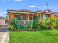133 Chiswick Road, Greenacre, NSW 2190
