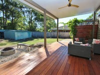 15 St Albans Way, West Haven, NSW 2443