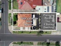 47 Blanche Street, Ardeer, Vic 3022