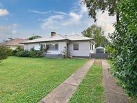39 Scott Street, Scone, NSW 2337