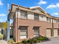 10/51-53 Mamre Road, St Marys, NSW 2760
