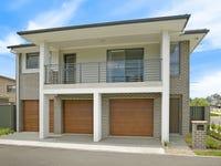 15 Blackthorn Lane, Denham Court, NSW 2565
