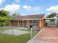 2a Melrose Avenue, Gorokan, NSW 2263