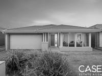 8 Beatham Way, Cranbourne East, Vic 3977