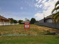 360 Stephen Street, North Albury, NSW 2640