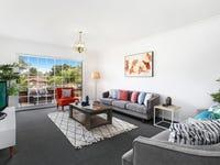 10/33 Albert Road, Strathfield, NSW 2135