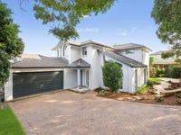 107 Warriewood Road, Warriewood, NSW 2102