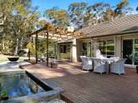9  Cowpastures Road, Bowral, NSW 2576
