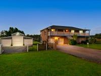 39 George Street, East Branxton, NSW 2335