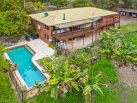 105 Mount Street, Fernmount, NSW 2454