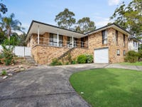 4 Leeward Close, Woodrising, NSW 2284