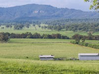 Lot 321 Bunnan Road, Scone, NSW 2337
