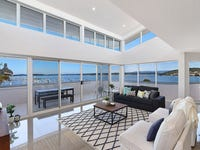 Apartment 14/58 Brooks Parade, Belmont, NSW 2280