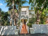 1/37 Birriga Road, Bellevue Hill, NSW 2023