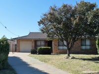 6 Rosewood Close, Moree, NSW 2400