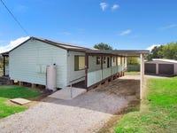 5 South Lynne Close, Nundle, NSW 2340