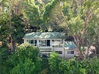 3 Murraba Crescent, Tweed Heads, NSW 2485