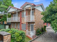 1/77-79 First Avenue, Campsie, NSW 2194