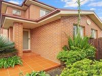 7/25-27 Heath Street, Asquith, NSW 2077