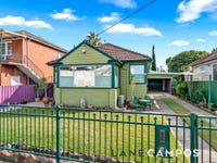 4 Silsoe Street, Mayfield, NSW 2304