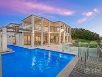 46 Piermont Place, Raby Bay, Qld 4163