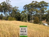11 The Bridle Path, Tallwoods Village, NSW 2430