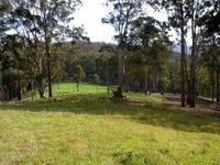 L244 Jenny Lane, Nethercote, NSW 2549