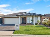 38 Easton Avenue, Spring Farm, NSW 2570