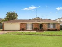 39 Curringa Road, Kariong, NSW 2250