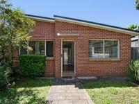 28/33 Hanks Street, Ashfield, NSW 2131
