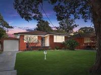 13 Dalman Place, Sylvania, NSW 2224