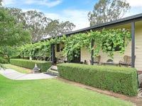 10 Edward Street, Woomargama, NSW 2644