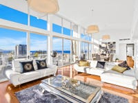 82/60 Harbour Street, Wollongong, NSW 2500