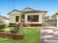 9 Kent Avenue, Roselands, NSW 2196