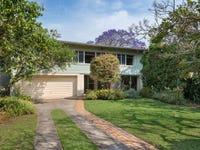 67 Springdale Road, Killara, NSW 2071