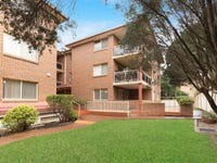 11/64-66 Cairds Avenue, Bankstown, NSW 2200