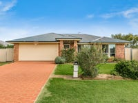 13 Debbie Court, Oakey, Qld 4401