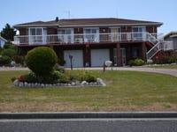 3 Walter Street, Bridport, Tas 7262