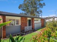 19 lawn Avenue, Bradbury, NSW 2560