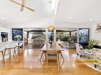 467 Ocean Beach Road, Umina Beach, NSW 2257