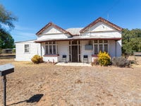 54 Loftus Street, Manildra, NSW 2865