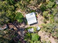 56 Grandview Lane, Bowen Mountain, NSW 2753