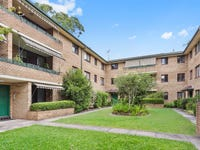 3/48-52 Hunter Street, Hornsby, NSW 2077