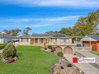 13 Stewart Drive, Castle Hill, NSW 2154