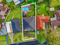 13 Fraser Street, Macquarie Fields, NSW 2564
