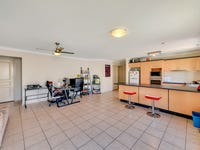 17 Caper Close, Springfield Lakes, Qld 4300